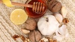 9 alimenti che rinforzano il tuo sistema immunitario