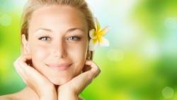 I migliori alimenti per purificare la pelle del viso