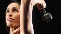Muscoli: 5 cose che devi sapere