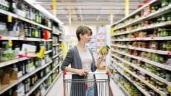 5 luoghi comuni sul cibo a cui devi smettere di credere