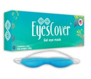 eyes-cover-confezione