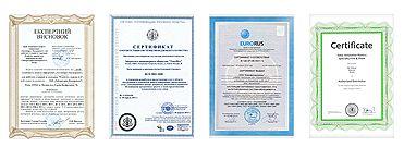 certificati big bust