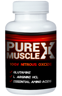 pure-muscle-x-bottle