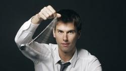 4 problemi risolvibili con l'ipnosi