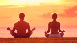 Lo Yoga del futuro