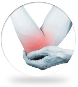 joint-pain-283x316