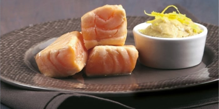 salmone-bocconcini