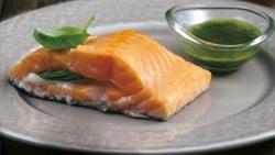 Ricette con il salmone: buone e ricche di Omega 3