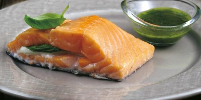 salmone-ripieno