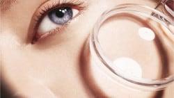 Cosmetici a prova di allergie